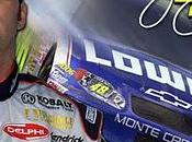 Noticias Notas Series Nacionales NASCAR