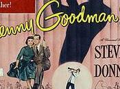 Benny Goodman story (EE.UU., 1955)