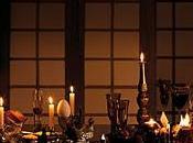 Colección Navidad 2011 Habitat