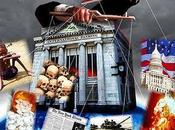 banqueros guerra capitales