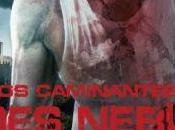 Carlos Sisi caminantes [Hades Nebula]