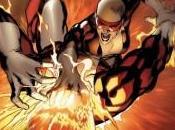 Marvel cancela series