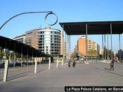 Manifestación evangélicos libertad religiosa noviembre Barcelona