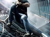 Crítica Cine: Salida