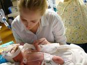 bebés prematuros responden estímulos sonoros padres