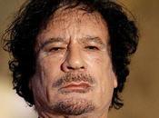 Gaddafi visto 'Red Voltaire' Mundo'