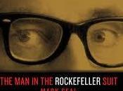 Scott Cooper dirigirá Rockefeller Suit