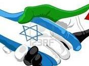 Rusia pide Israel Palestina negocien para arreglar conflicto