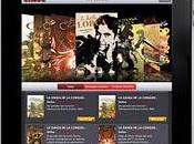 CIMOC: Nueva plataforma comics digitales Norma Editorial