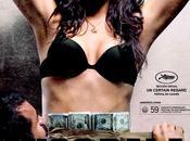 Joyas para filmin 2012: 'Miss Bala'