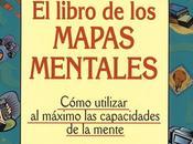 libro Mapas Mentales