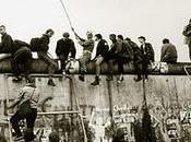 aniversario muro separa izquierda alemana