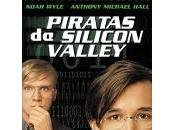 Jobs Gates, 'Piratas Silicon Valley' cambiado nuestras vidas