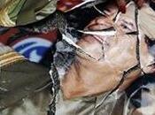 Libia Venganza gana Justicia