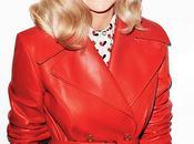 Kirsten Dunst NewYorkTimes Style Magazine