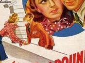 bazar sorpresas (1940)