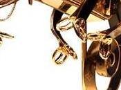mascotas Louis Vuitton