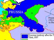 engrandecimiento Prusia Congreso Viena