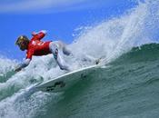 Kolohe Andino gana Quiksilver Brasil Open Surfing 2011