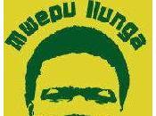Historias fútbol Mwepu Ilunga (por Fran Jiménez)