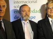 Expertos preparan primera guía clínica española para abordaje enfermedad Pompe
