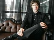 High Flying Birds A.K.A Noel Gallagher
