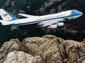 "Grandes accidentes aereos: cuando ""air force one"" sobrevoló nueva york 2009 avisar."