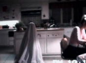 Crítica: 'Paranormal Activity