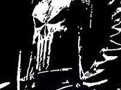 'The Punisher' pequeña pantalla