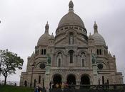 Basílica Sacré Coeur [París]