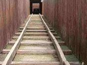 Stalag Luft III: fuga película