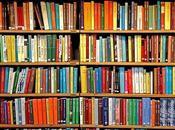 Algunas recomendaciones libros