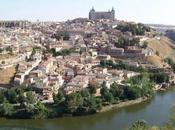 Magia, misterio encanto Toledo