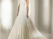 Pepe Botella: propuestas para novias 2012