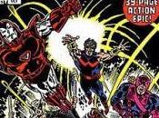 Panini publicará Nuevos Vengadores línea Marvel Gold