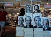 Apple publica video homenaje Steve Jobs