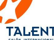 Talent 2012: Feria para tomarle pulso Mercado Laboral