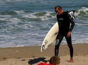 Cracks Surf Alicante