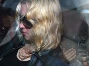 Madonna actuará Super Bowl próximo