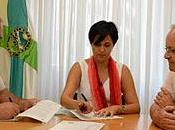 Convenio federacion insular lucha canaria tenerife cabildo