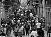 estudio analiza impacto violencia sobre amenazados víctimas Euskadi