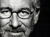 Steven Spielberg habla sobre sagas 'Parque Jurásico' 'Indiana Jones'