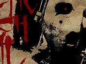 Cartel promocional 'The Lords Salem', Zombie