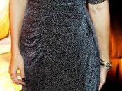 Look día: Lauren Conrad 'Glitter dress'