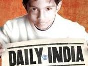 Daily India, Irfan Master