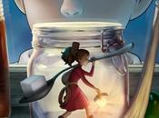 'Arrietty' tiene trailer para Estados Unidos