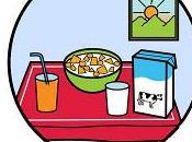 timo leche