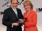 España dice luchar contra terrorismo ampara personas grupos violentos Cuba