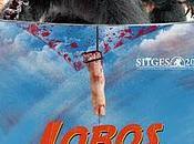 Lobos Arga, XXII Semana Cine Fantástico Terror Sebastián
