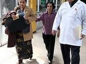 Sedentarismo, desnutrición, tabaco alcohol aceleran aparición osteoporosis: IMSS